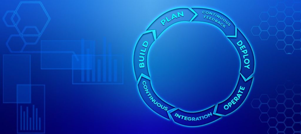 KPIとは?意味・用途・メリットを説明    企業事例を使って解説