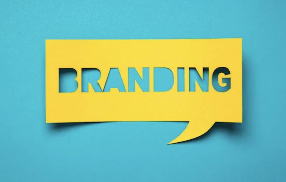ブランディングとは何か? 意味と役割の説明 ブランドの機能と効果