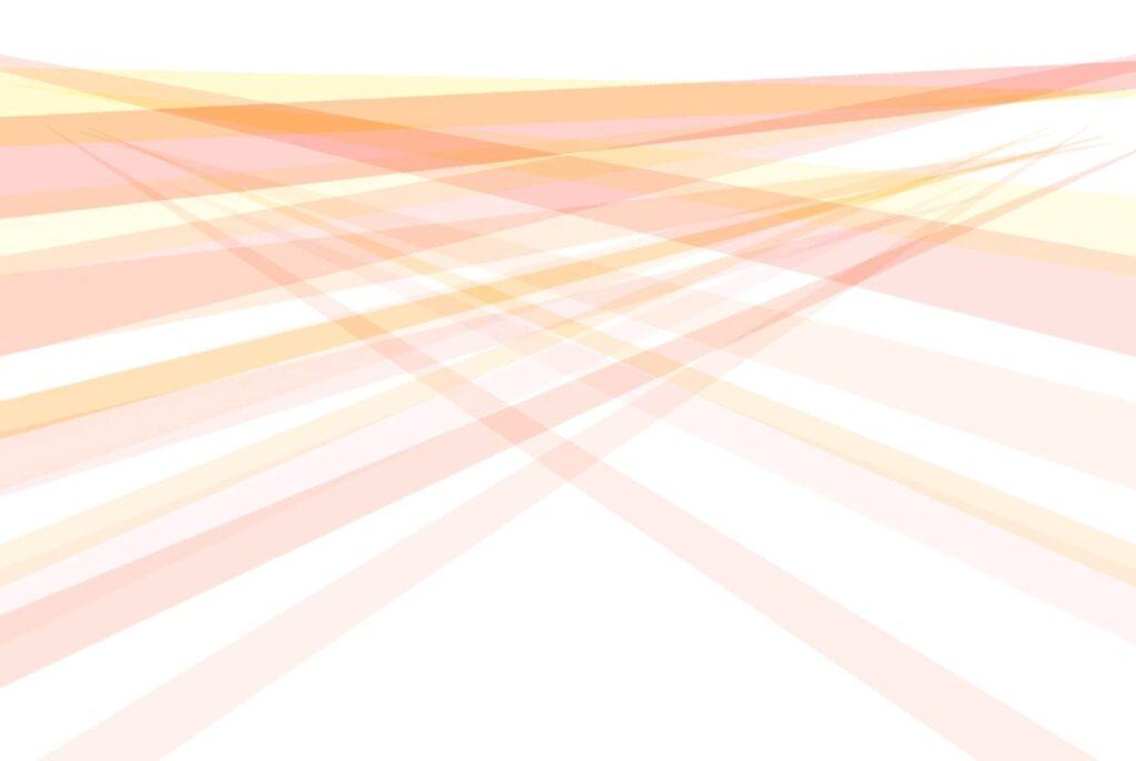 アップセル・クロスセル・ダウンセル|意味・役割・使い方を詳しく解説