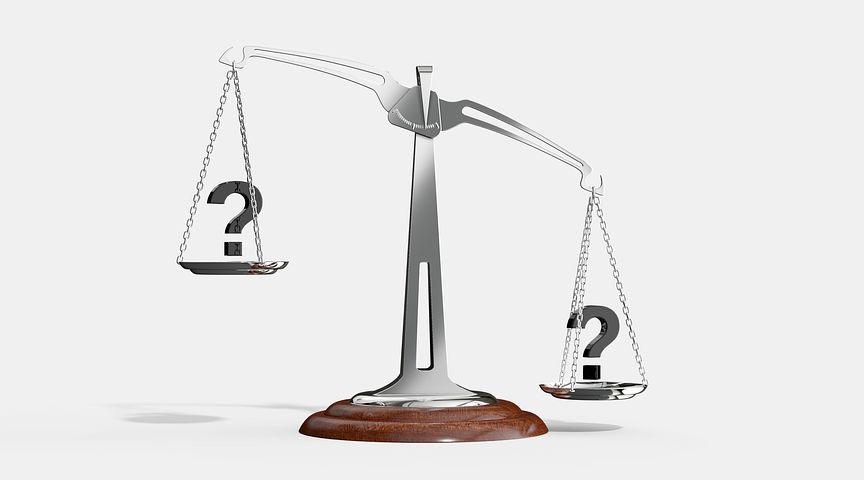 AISCEASの法則とは?AIDMA・AISASとの徹底比較!
