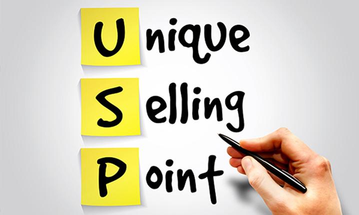 USPとは何か? 意味・役割・条件 USPの作り方を徹底解説